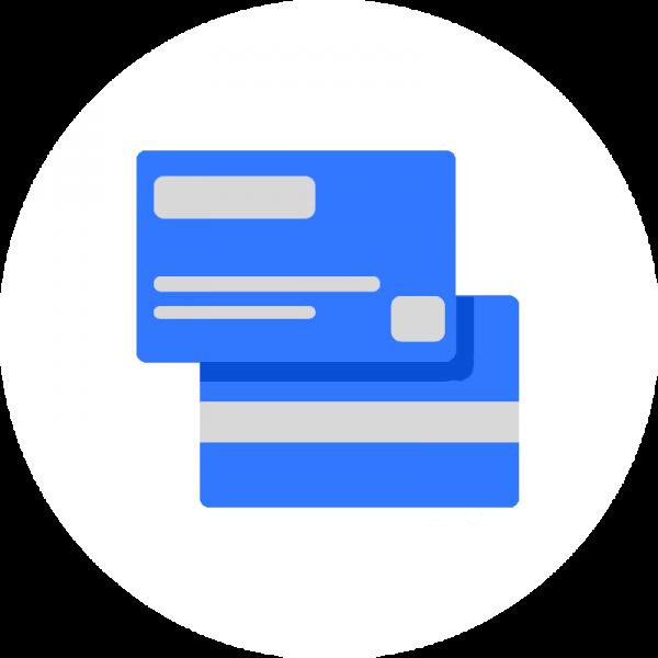 E-Commerce Service Logo