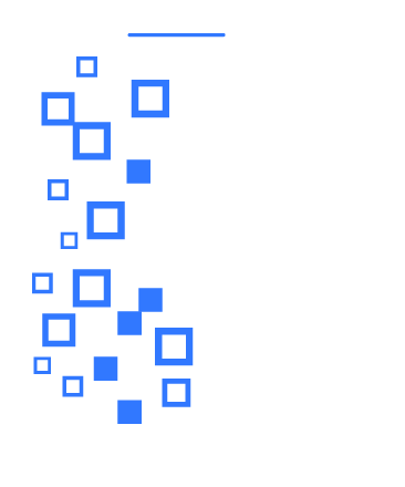 Klatch Digital