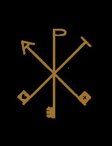 Apartment 3 Logo