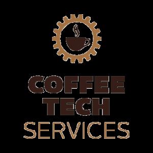 Coffee Tech Services Logo